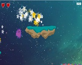 Поиски Тимблебампа Нептуна