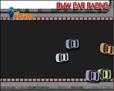 BMW Автомобильные гонки