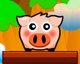 Голодная Свинья 2