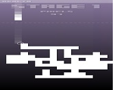 Пиксельный производитель