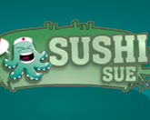 Суши Су