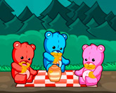 Медвежья резня