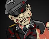 Нази зомби
