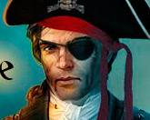 Забытые пиратские сокровища