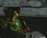 Убийца инопланетян 3D