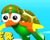 Черепашка-солдат