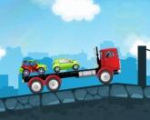 Авто транспортер