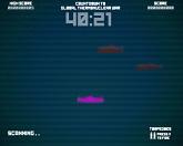 Подводные баталии