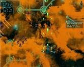 Подводный Одиссей