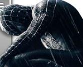 Человек-паук напился