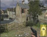Долг снайпера