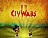 Войны цивилизаций 2