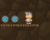 Подземные приключения