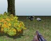 Охота 3D