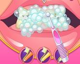 Плохие зубы. Исправление