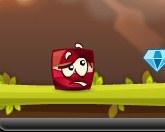 Красный воин