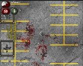 Ярость зомби 2
