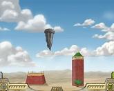 Аватар : две башни 2