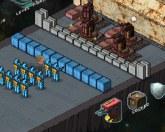 Роботы идут в атаку