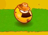 Восстание картошки