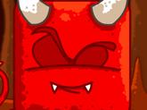 Прыжок дьявола 2