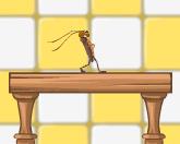 Голодные насекомые