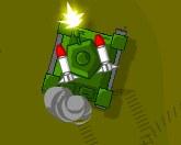Танк разрушитель 2