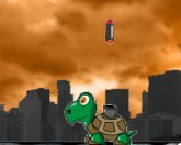 Злая черепаха