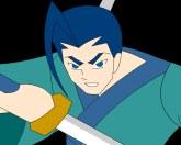 Ронин: Дух меча