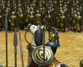 Александр: Рассвет империи