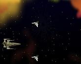 Космическая армия