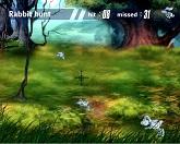 Охота на Кролика