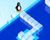 Пропусти пингвина