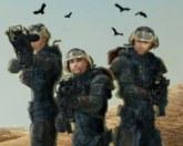 Элитный отряд: Клоны