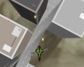 Копы на вертолетах