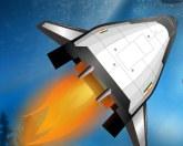 Вождение в космосе