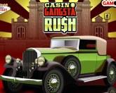Грабители казино
