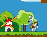 Боевой кролик