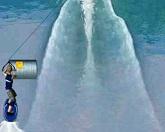 Водный серфинг XS