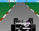 Ф1 гонки