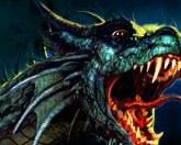Война драконов