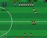 Евро 2012 футбол