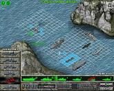 Морской бой -классика
