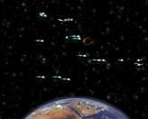 Космическое ремесло