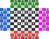 Шахматы 4х