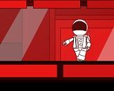 Красное пространство