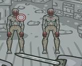 Пережить зомби