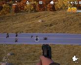 Нападение на базу