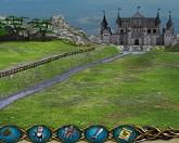Империя Галалдур