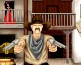 Я стрелял в шерифа